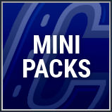 Mini Packs