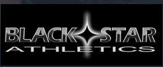 Black Star Athletics